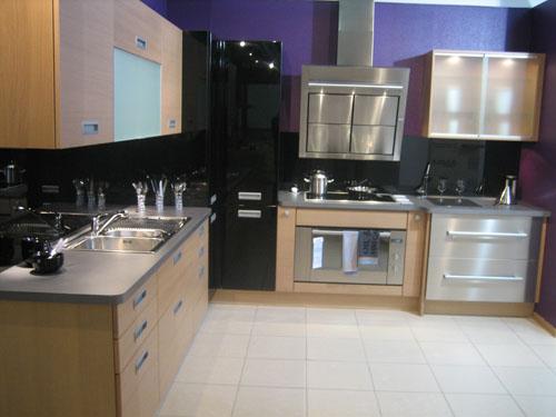 cr dences en verre afdesign le blog. Black Bedroom Furniture Sets. Home Design Ideas