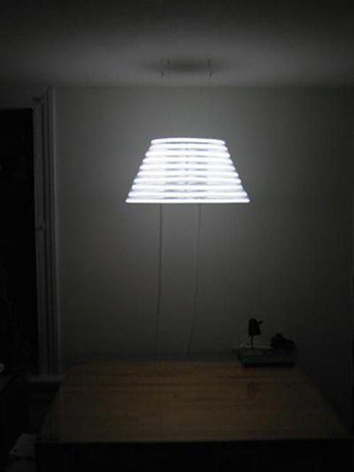 luminaire n on afdesign le blog. Black Bedroom Furniture Sets. Home Design Ideas