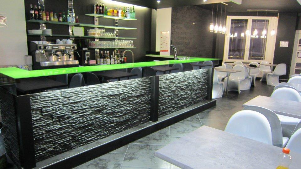 2012 mai afdesign le blog. Black Bedroom Furniture Sets. Home Design Ideas