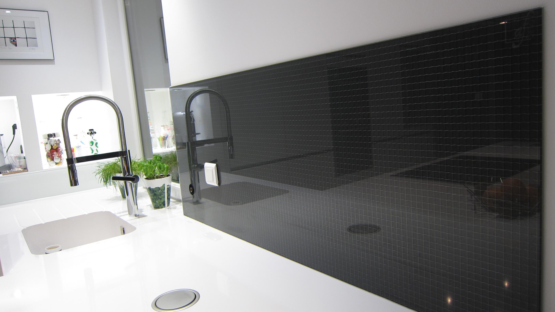 verriere cr dence en verre blind style industriel luminaire industriel afdesign le blog. Black Bedroom Furniture Sets. Home Design Ideas
